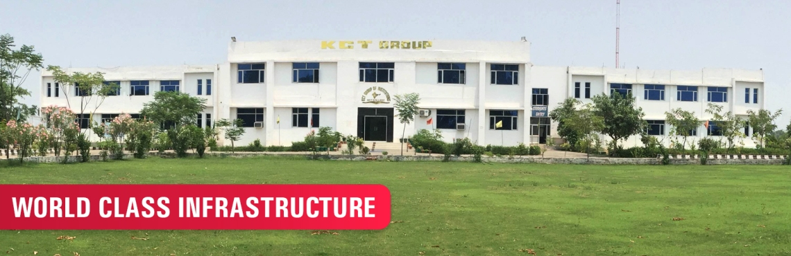 KCT college of Management & Technology